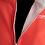 Thumbnail: Жіноча куртка Tramp Бия
