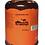 Thumbnail: Балон газовий Tramp (різьбовий) 450 грам TRG-002