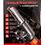 Thumbnail: NEW Газовый резак с пьезоподжигом Tramp Rocket TRG-052