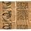 Thumbnail: Відкривачки для консерв американська P38Sturm Mil-Tec®