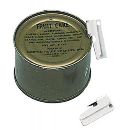 Відкривачки для консерв американська P38Sturm Mil-Tec®