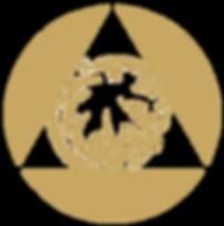 FK_Logo-03goldheadpyramid.png