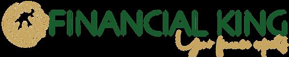 FK_Logo-01green.png