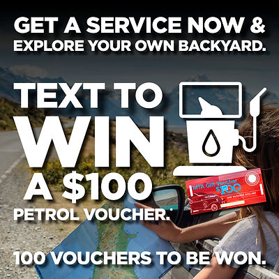 2_226783_WOF Petrol Promo Digital Assets