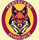 Logo CF2.png