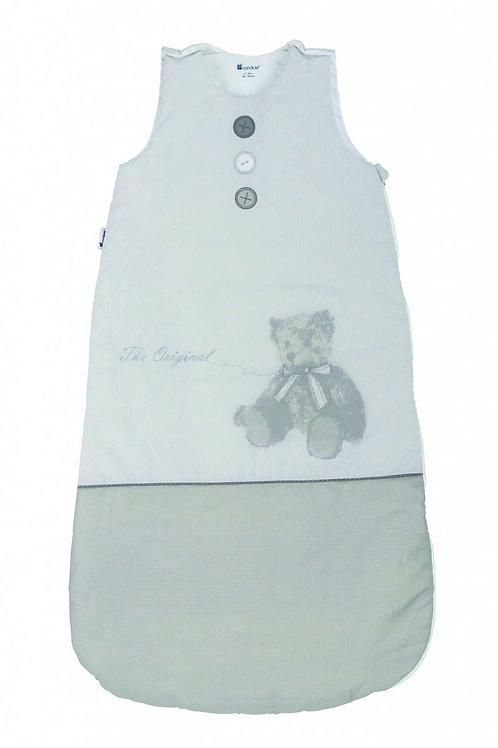 Candide The Original Adjustable Sleeping Bag 6-36 months