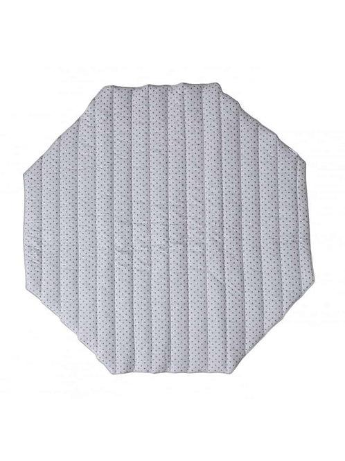 Combelle Round Playpen Comfort Mat
