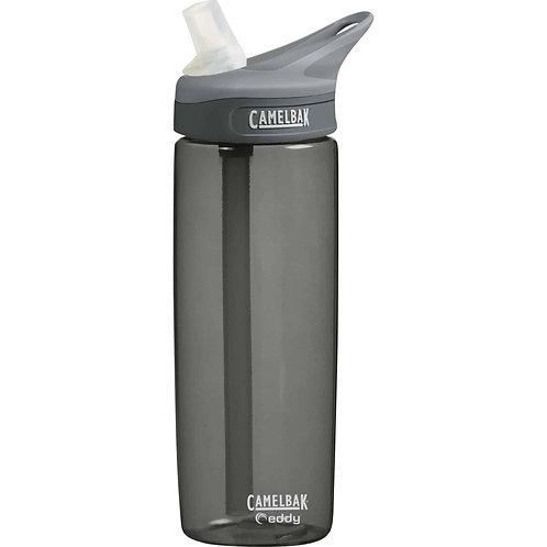 Camelbak Eddy 0.75L Drink bottle – Charcoal