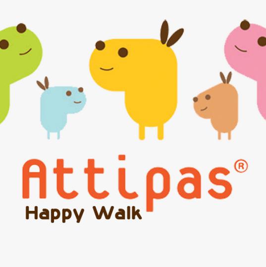 227-2272859_attipas-attipas-logo.png
