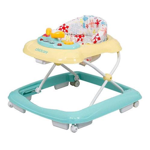 Childcare Vim Walker – Teal