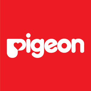 pigeon-logo-89390BF488-seeklogo.com.png