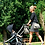 Thumbnail: Candide Traveller Sportswear Nappy Bag – Daily Duo