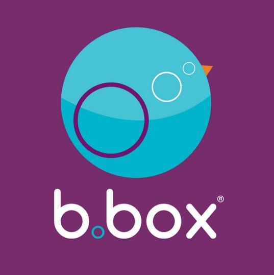 bbox.jpg