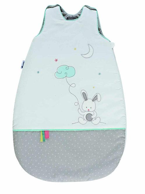 Candide Happy Dreams Sleeping Bag 0-6 m
