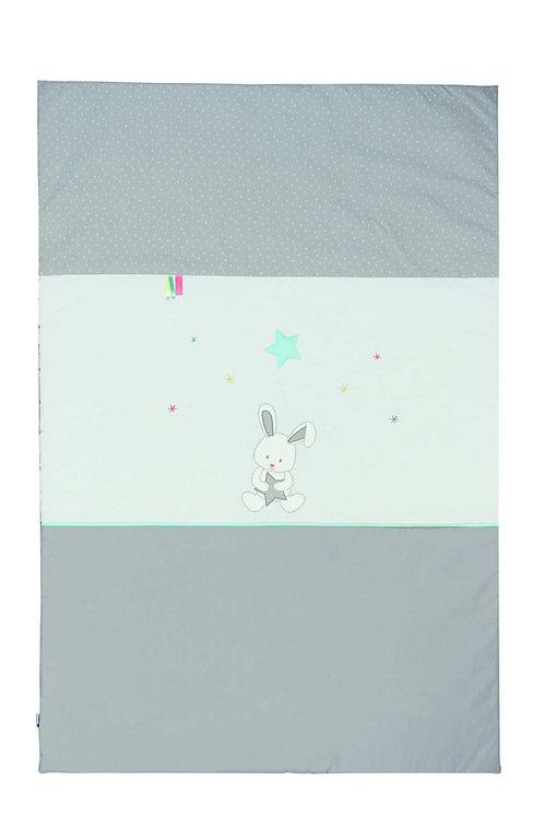 Candide Happy Dreams Quilt 100x150cm