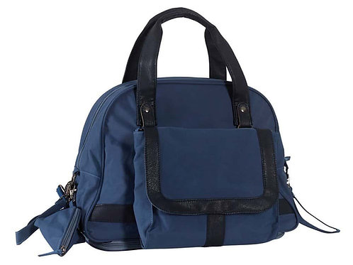 Candide Traveller Sportswear Nappy Bag – Daily Duo