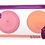 Thumbnail: SILICONE LIDS TRAVEL PACK – Strawberry Shake
