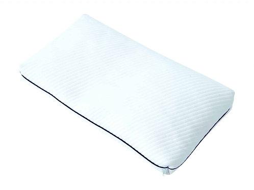 Candide Comfort Pillow 50x30cm