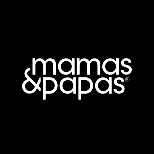 mamaspapas.png