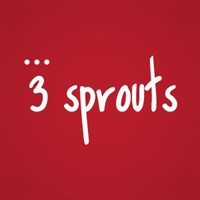 3sprouts_logo.jpg