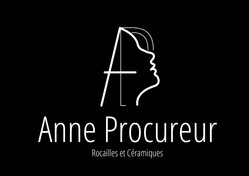 Anne Procureur