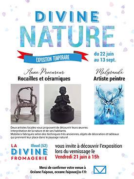 Invitations divines-01.jpg
