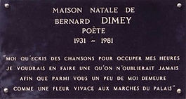 Dimey plaque.jpg