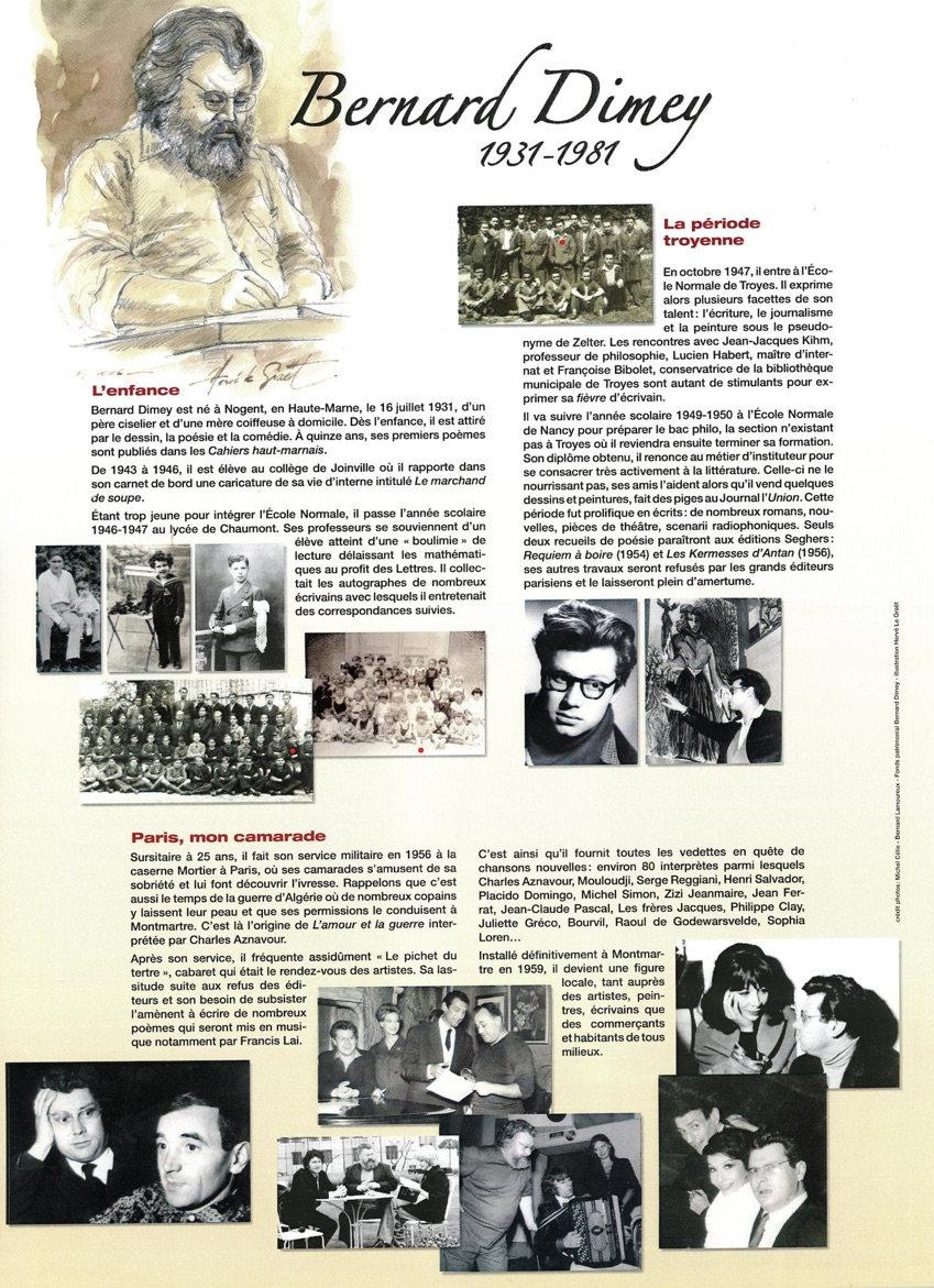 B.Dimey Biographie 1.jpg