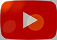 YouTube-s%252525C3%252525ADmbolo_edited_
