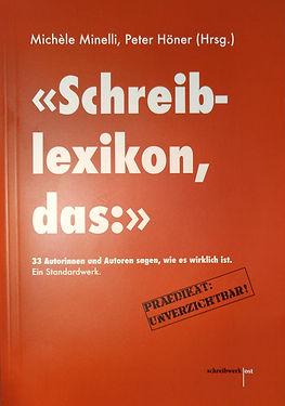 Lexikon_edited.jpg