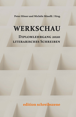 Cover%202%20Werkschau%20Sahara_edited.pn