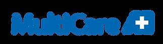 MultiCare-logo.png