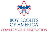 Inland_Northwest_Cowles_Scout_Reservatio