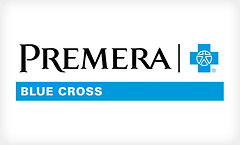 Premera Logo.jpg