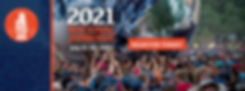 2021-Jamboree-Facebook1-851x315-social m