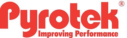 Pyrotek-Improving-Performance-logo.jpg