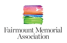 Fairmount memorial logo.jpeg