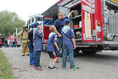 Cub Scout fire safety.jpg