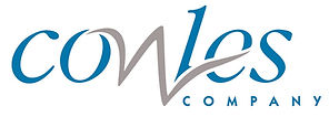 Cowles_Company_logo.jpg