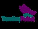 Turning Point Community Development Corporation logo