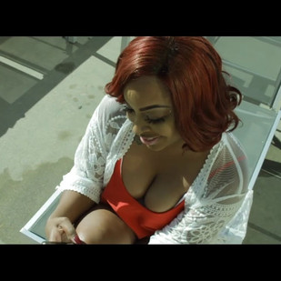 J Renee (feat Charlene Monae) - Me