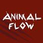 animal flow.png