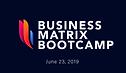 Matrix Bootcamp.png