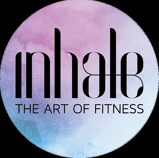 inhale-logo.png