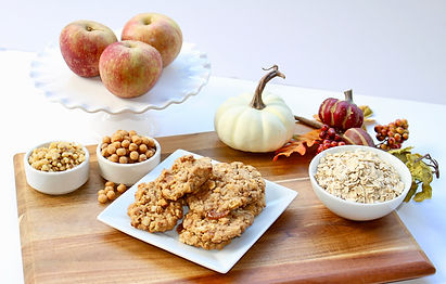 Apple Walnut Crisp_Full Set.jpg