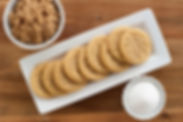 bonnies cookies-bonnies cookies-0010.jpg
