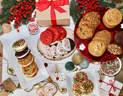 Create Your Own Festive Cookie Box (1).j