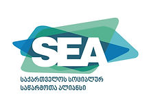 SEA Web.jpg