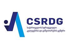 CSRDG Web.jpg