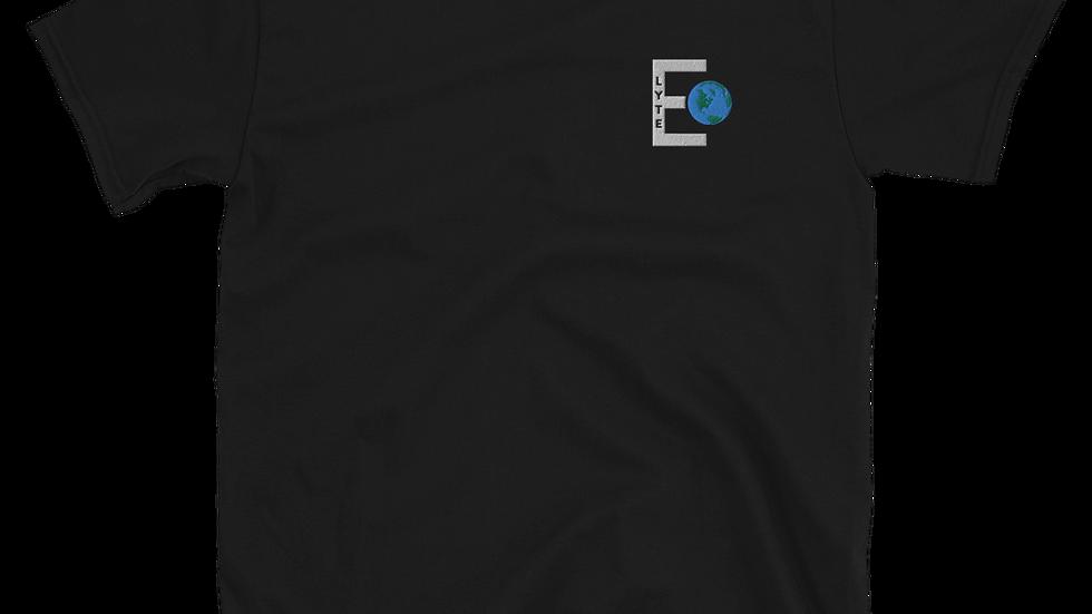 ElyteUNetwork T-Shirt 2020